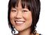 Jennifer Chau