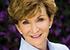 Kathy Bridgman