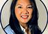 Valerie Pang