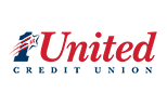 1st United Credit Union