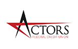 Actors Credit Union