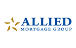Allied Capital Mortgage