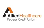 Allied Healthcare Credit Union