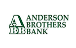 Anderson Brothers Bank