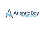 Atlantic Bay Mortgage Group, L.L.C.