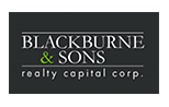 Blackburne and Sons Realty Capital Corporation
