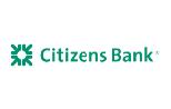 Citizens Bank, N.A.