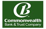 Commonwealth Bank & Trust Company