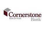 Cornerstone Bank (MA)