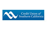 Credit Union of Southern California