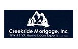 Creekside Mortgage, Inc