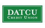 DATCU Credit Union