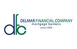 Delmar Financial Company