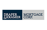 Draper and Kramer Mortgage Corp.