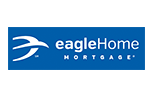 Eagle Home Mortgage