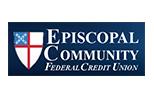 Episcopal Community CU