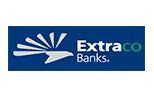 Extraco Banks®