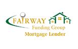 Fairway Funding Group