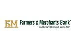 Farmers & Merchants Bank® (Socal)