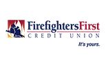 Firefighters First CU