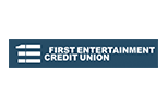 First Entertainment CU