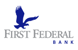 First Federal Bank of the Midwest