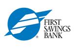 First Savings Bank (SD Based)