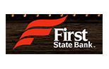 First State Bank (TX)