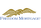 Freedom Mortgage Corporation