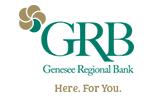 Genesee Regional Bank (GRB)