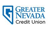 Greater Nevada Credit Union (GNCU)
