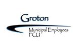 Groton Municipal Employees Credit Union