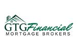 GTG Financial, Inc.