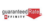 Guaranteed Rate Affinity, LLC