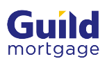 Guild Mortgage Co