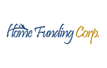 Home Funding Corporation