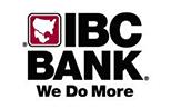 International Bank of Commerce