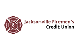 Jacksonville Firemen's Credit Union