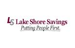 Lake Shore Savings