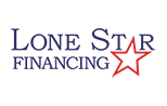 Lone Star Financing