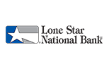 Lone Star National Bank