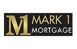 Mark I Mortgage