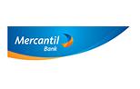 Mercantil Bank