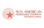 Mesa Mortgage, Inc