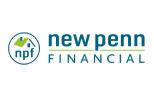 New Penn Financial, LLC