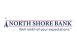 North Shore Bank, a Co-operative Bank