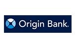 Origin Bank®