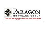 Paragon Mortgage Group