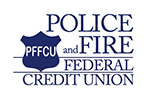 Police & Fire Federal Credit Union
