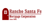 Rancho Santa Fe Mortgage Corp